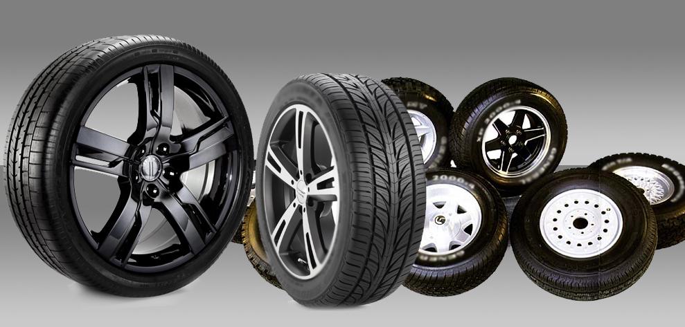 Discount Auto Salvage >> Discount Auto Parts   Salvage Yard Auto Wrecker Used Auto